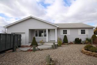 812 Nassau Drive, Toms River, NJ 08753 (MLS #21705144) :: The Dekanski Home Selling Team