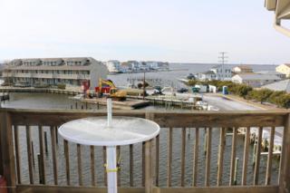 1919 Bay Boulevard A38, Ortley Beach, NJ 08751 (MLS #21705224) :: The Dekanski Home Selling Team