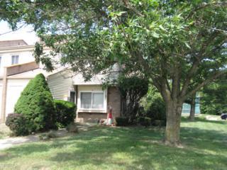 18 Chatham Court #138, Brick, NJ 08724 (MLS #21705237) :: The Dekanski Home Selling Team