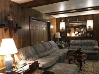 6 Lisa Lane Jackson South, Jackson, NJ 08527 (MLS #21705241) :: The Dekanski Home Selling Team