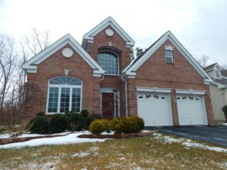 22 Eldorado Drive, Lakewood, NJ 08701 (MLS #21705289) :: The Dekanski Home Selling Team