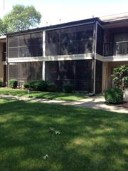 1501 Hulse Road #6, Point Pleasant, NJ 08742 (MLS #21705314) :: The Dekanski Home Selling Team