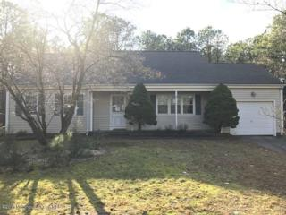 1380 Zeppelin Avenue, Whiting, NJ 08759 (MLS #21705384) :: The Dekanski Home Selling Team
