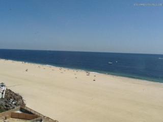 717 Ocean Avenue #212, Long Branch, NJ 07740 (MLS #21705387) :: The Dekanski Home Selling Team