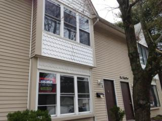 149 Coventry Drive #1000, Lakewood, NJ 08701 (MLS #21705398) :: The Dekanski Home Selling Team