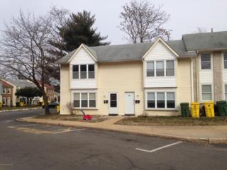 101 Governors Road #1000, Lakewood, NJ 08701 (MLS #21705399) :: The Dekanski Home Selling Team