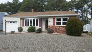 6 Littleton Road, Toms River, NJ 08757 (MLS #21705427) :: The Dekanski Home Selling Team