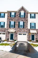 104 E Phillip E. Frank Way, Cliffwood, NJ 07721 (MLS #21705438) :: The Dekanski Home Selling Team