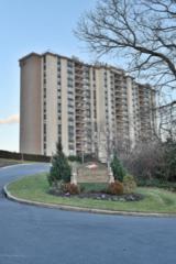1 Scenic Drive #403, Highlands, NJ 07732 (MLS #21705443) :: The Dekanski Home Selling Team