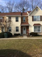 425 Rose Court, Lakewood, NJ 08701 (MLS #21705459) :: The Dekanski Home Selling Team