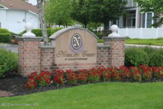 7 Centre Street #2109, Ocean Twp, NJ 07712 (MLS #21705502) :: The Dekanski Home Selling Team