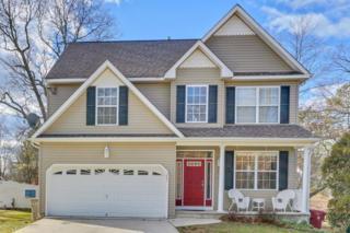 344 Wheaton Avenue, Bayville, NJ 08721 (MLS #21705542) :: The Dekanski Home Selling Team