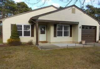 17 Seaview Avenue, Brick, NJ 08723 (MLS #21705543) :: The Dekanski Home Selling Team