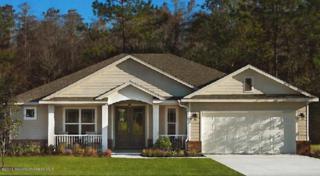 3 Orsaf Lane, Bayville, NJ 08721 (MLS #21705594) :: The Dekanski Home Selling Team