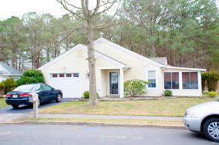 1501 Clearview Street, Forked River, NJ 08731 (MLS #21705596) :: The Dekanski Home Selling Team