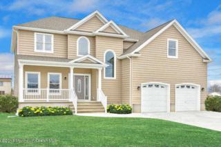 5 Orsaf Lane, Bayville, NJ 08721 (MLS #21705597) :: The Dekanski Home Selling Team