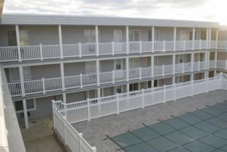1 2nd Avenue #20, Ortley Beach, NJ 08751 (MLS #21705602) :: The Dekanski Home Selling Team