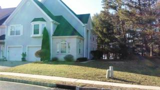 3901 Galloping Hill Lane, Toms River, NJ 08755 (MLS #21705663) :: The Dekanski Home Selling Team