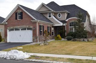 5 E Whitecliff Way, Farmingdale, NJ 07727 (MLS #21705749) :: The Dekanski Home Selling Team