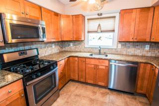 1 Liberty Place, Jackson, NJ 08527 (MLS #21705767) :: The Dekanski Home Selling Team