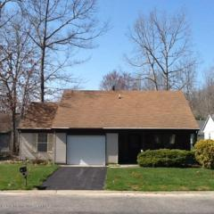704 Orchid Street, Whiting, NJ 08759 (MLS #21705797) :: The Dekanski Home Selling Team