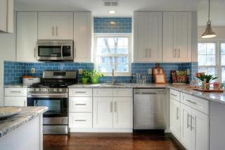 32 Augusta Street, Tinton Falls, NJ 07712 (MLS #21705860) :: The Dekanski Home Selling Team
