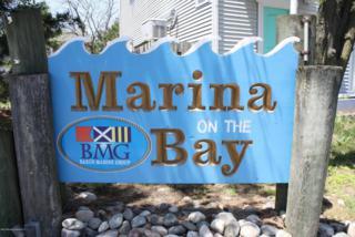 128 Marina Bay Court, Highlands, NJ 07732 (MLS #21705907) :: The Dekanski Home Selling Team