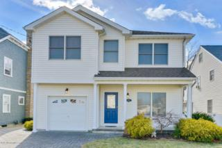 1708 Certainty Drive, Point Pleasant, NJ 08742 (MLS #21705930) :: The Dekanski Home Selling Team