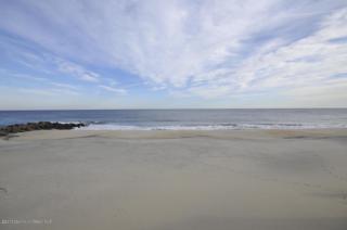 787 Ocean Avenue #1214, Long Branch, NJ 07740 (MLS #21706007) :: The Dekanski Home Selling Team