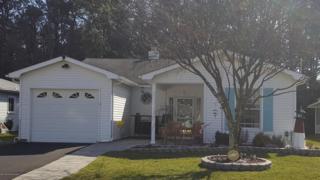 16 Piedmont Court, Brick, NJ 08724 (MLS #21706033) :: The Dekanski Home Selling Team