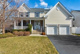 80 Freedom Hills Drive, Barnegat, NJ 08005 (MLS #21706120) :: The Dekanski Home Selling Team