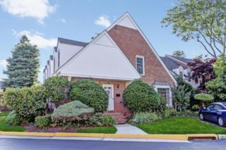 21 Wyckham Road, Spring Lake Heights, NJ 07762 (MLS #21706137) :: The Dekanski Home Selling Team