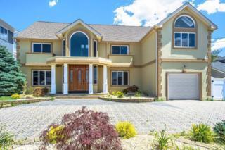 1866 Ensign Court, Toms River, NJ 08753 (MLS #21706150) :: The Dekanski Home Selling Team