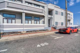 900 Ocean Avenue #7, Point Pleasant Beach, NJ 08742 (MLS #21706187) :: The Dekanski Home Selling Team