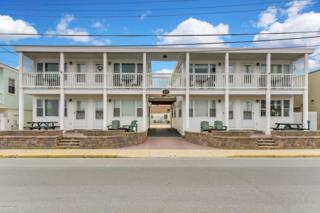 16-18 Inlet Drive #3, Point Pleasant Beach, NJ 08742 (MLS #21706209) :: The Dekanski Home Selling Team