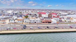16-18 Inlet Drive #7, Point Pleasant Beach, NJ 08742 (MLS #21706243) :: The Dekanski Home Selling Team