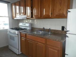 34 Barker Avenue, Shrewsbury Twp, NJ 07724 (MLS #21706250) :: The Dekanski Home Selling Team