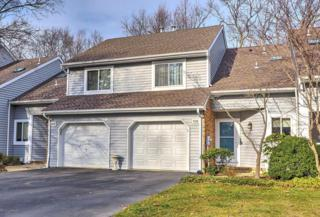 538 Ridgeview Court 20A, Toms River, NJ 08753 (MLS #21706316) :: The Dekanski Home Selling Team