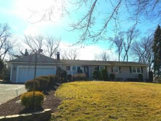 48 Redwood Place, Jackson, NJ 08527 (MLS #21706385) :: The Dekanski Home Selling Team