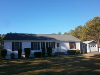 1561 Pennsylvania Avenue, Whiting, NJ 08759 (MLS #21706395) :: The Dekanski Home Selling Team