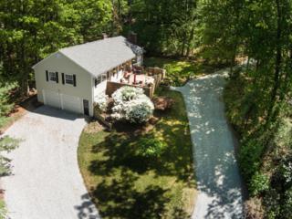2 Serpentine Drive, Middletown, NJ 07748 (MLS #21706425) :: The Dekanski Home Selling Team