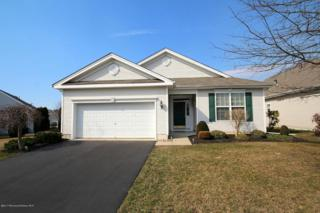 65 Pond View Circle, Barnegat, NJ 08005 (MLS #21706426) :: The Dekanski Home Selling Team