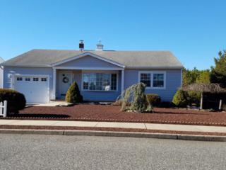 56 Westport Drive, Toms River, NJ 08757 (MLS #21706464) :: The Dekanski Home Selling Team