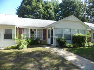 1c Carnation Drive 100C, Lakewood, NJ 08701 (MLS #21706539) :: The Dekanski Home Selling Team