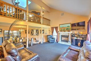 20 Provident Court, Ocean Twp, NJ 07712 (MLS #21706550) :: The Dekanski Home Selling Team