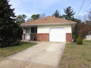 2232 Mount Hood Lane, Toms River, NJ 08753 (MLS #21706576) :: The Dekanski Home Selling Team