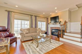 105 Villa Drive, Long Branch, NJ 07740 (MLS #21706587) :: The Dekanski Home Selling Team