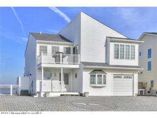 1987 Mill Creek Road, Beach Haven West, NJ 08050 (MLS #21706708) :: The Dekanski Home Selling Team