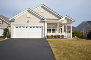 3 Harrow Court, Jackson, NJ 08527 (MLS #21706760) :: The Dekanski Home Selling Team