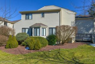 18 Clavendon Court 15A, Middletown, NJ 07748 (MLS #21706787) :: The Dekanski Home Selling Team